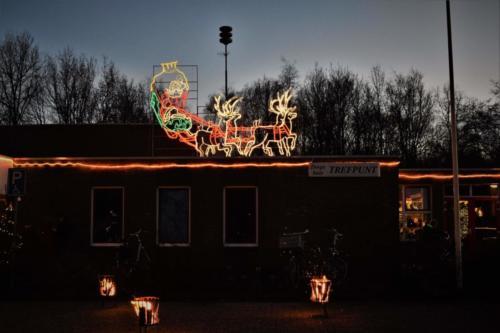 Kerstmarkt 2018 (13)
